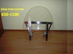 P1090003 - Kopia