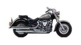ROAD STAR 1600 / 1700