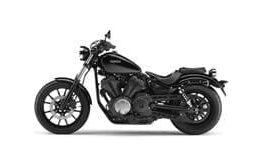 Yamaha XV950 2015