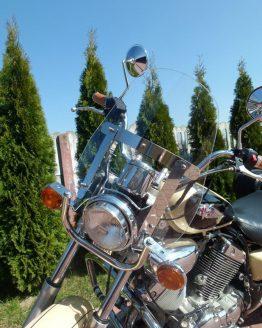 Stelaż linkbar lamp xv 125 250 535 Yamaha Virago