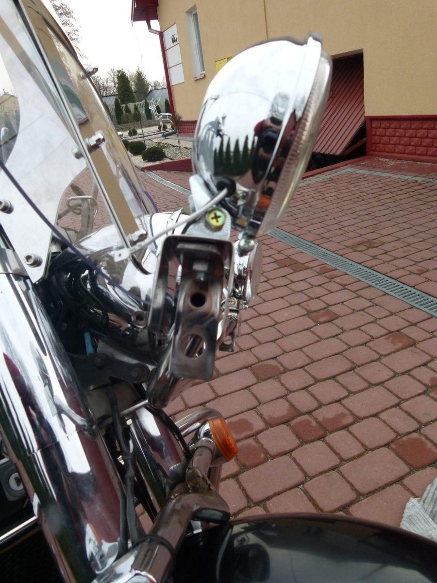 Stelaż pod lampy VT SHADOW 750 C3,C4,C5