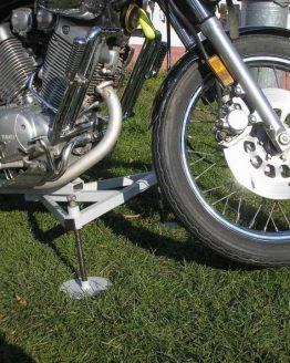 Podnośnik motocyklowy Yamaha Virago xv 535 gmol